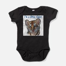 Cute Cats cats and more cats Baby Bodysuit