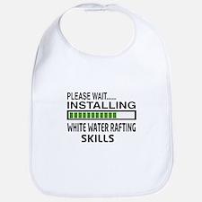 Please wait, Installing White water rafting Sk Bib
