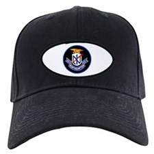 USS Northampton (CC 1) Baseball Hat