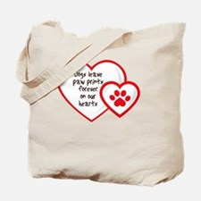 Unique Dog lover Tote Bag