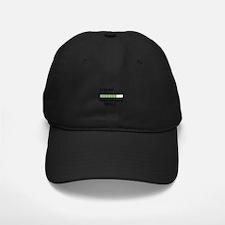 Please wait, Installing Mountain Biking Baseball Hat
