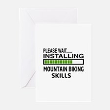 Please wait, Installing Greeting Cards (Pk of 10)