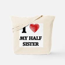 Cute Julia roberts Tote Bag