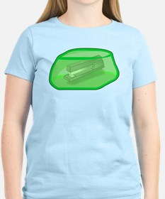 The Office (Jello) -- T-Shirt