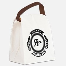 Rogue Canvas Lunch Bag