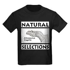 Go Back to Shitsburgh Long Sleeve T-Shirt