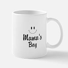 Personalize Baby Mugs