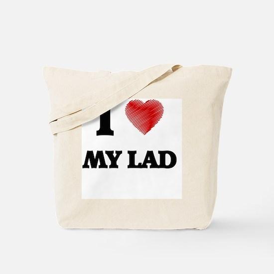 Cute Twili Tote Bag