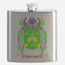 Roberson Flask
