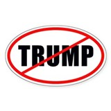 No trump 10 Pack