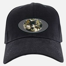 Big Horn Sheep Baseball Hat