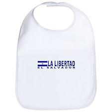 La Libertad, El Salvador Bib