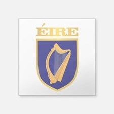 Eire Sticker