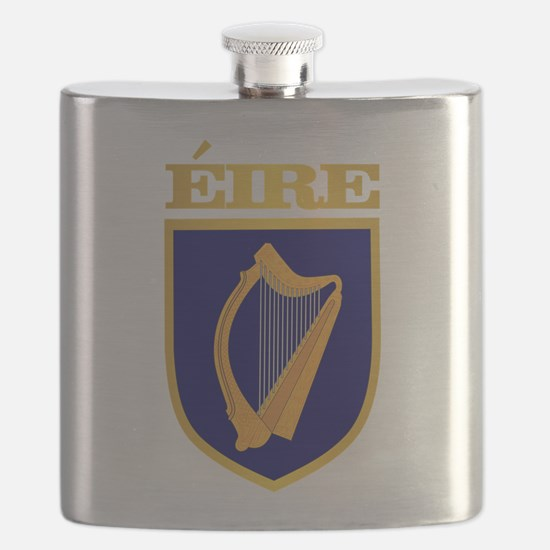 Eire Flask