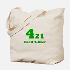 Brett 4-Ever Tote Bag