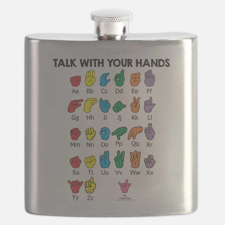 Learn Sign Language Flask