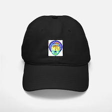 USS Oriskany (CV 34) Baseball Hat