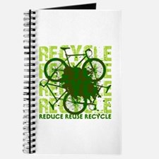 Environmental reCYCLE Journal