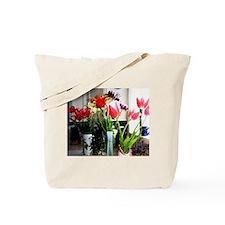 Bags & Totes Tote Bag