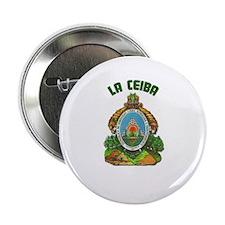 La Ceiba, Honduras Button