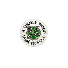 Tulgey Wood Farm Products Mini Button (10 pack)