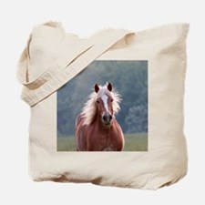 Cute Cade Tote Bag