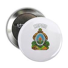 Copan, Honduras Button