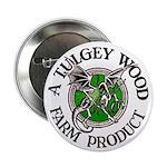 Tulgey Wood Farm Products 2.25