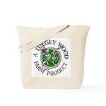 Tulgey Wood Farm Products Tote Bag