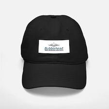 Bubblehead Baseball Hat