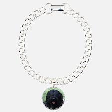 briard black Bracelet