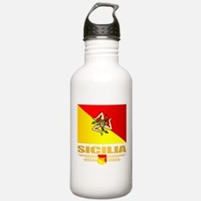 Sicilia Water Bottle