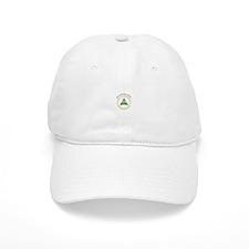 Nicaragua Baseball Cap