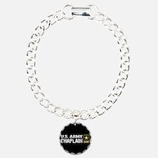 U.S. Army: U.S. Army Cha Charm Bracelet, One Charm