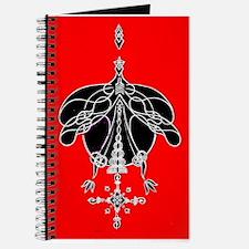 Design in white & in black Journal
