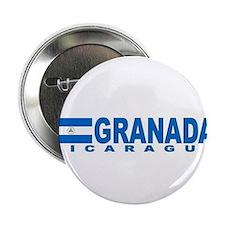 Granada, Nicaragua Button