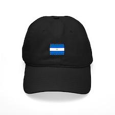 Granada, Nicaragua Baseball Hat