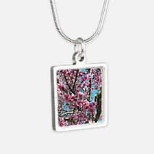 Tulip Tree Necklaces