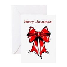 cm0006front Greeting Cards