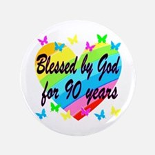 90TH PRAYER Button