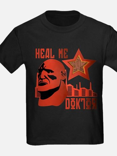 MCEtf2HEAVY T-Shirt
