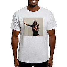 Cute Hanky T-Shirt