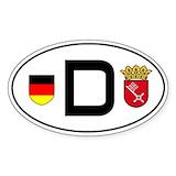 Bremen 10 Pack