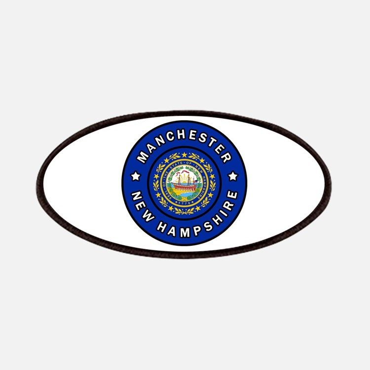 Manchester New Hampshire Patch