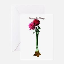 3-bd0001front Greeting Cards