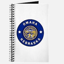 Omaha Nebraska Journal