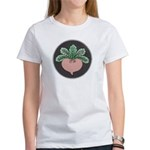 Red Beet Women's T-Shirt