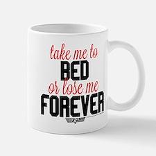 Top Gun - To Bed Mug