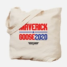 Top Gun - Mav Goose 2020 Tote Bag