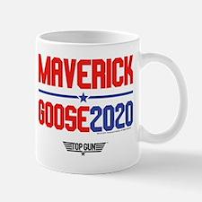 Top Gun - Mav Goose 2016 Mug